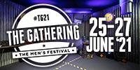 The Gathering 2021